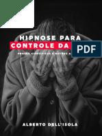 controle_da_dor.pdf