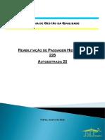 PlanoQualidade