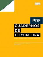Revista Cuadernos de Coyuntura no. 17 (2017)