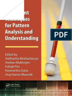 Hybrid Intelligent Techniques for Pattern Analysis and Understanding.pdf