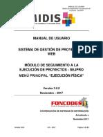 MANUAL_DE_USUARIO-SEJPRO-EJECUCION_FISICA.pdf