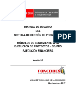MANUAL_DE_USUARIO-SEJPRO_EJECUCION_FINANCIERA_v4.pdf