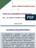 Presentación-planeamiento-estrategico