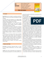 36634-guia-actividades-cuentos-verso-para-ninos-perversos.pdf