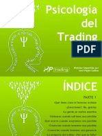 webinar+psicología_modi