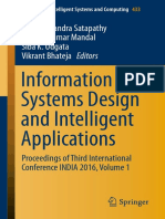 Information Systems Design and Intelligent Applications Volume 1.pdf