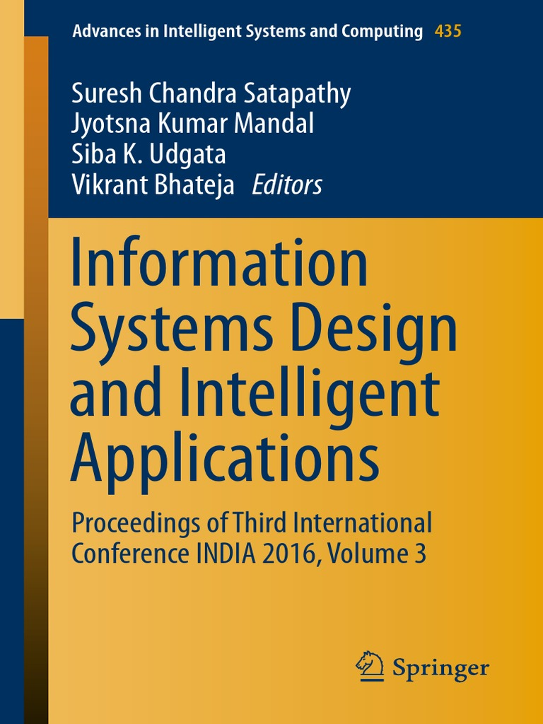 Information systems design and intelligent applications volume 3pdf information systems design and intelligent applications volume 3pdf denial of service attack router computing fandeluxe Choice Image