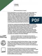 Open Letter PDF