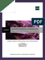 Parte II Guia Asesoria Juridico Int 20172018