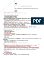Test Celador con soluciones.pdf