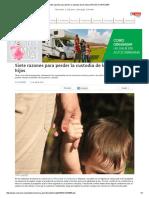 Siete razones para perder la custodia de los hijos _ EROSKI CONSUMER.pdf