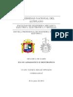 235956454-Dinamica-de-gases-pdf.pdf