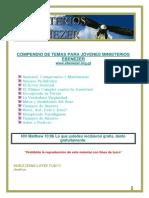 kupdf.com_compendio-de-temas-jovenes-ebenezer.pdf