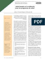 sbe.pdf