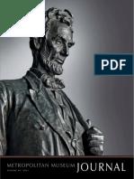 The_Metropolitan_Museum_Journal_v_48_2013.pdf