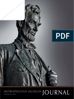 Francesco Madison Efeu Giovanni SearchWorks