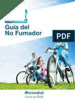 17-05_GuíaNoFumador