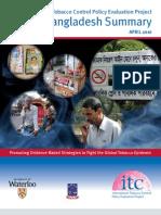 ITC Bangladesh 4 Pager-single-EnG
