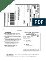 Label-427042307.pdf