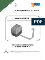 Uln2803 8 xdarlington 500 mA en dil18 Boîtier //// Nombre Veuillez Choisir