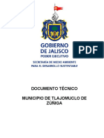 tlajomulco