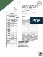 R.a.N 03-2017 Aprueba Bases Generales de Licitación y Anexos