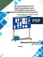 Manual de Practicas Fv
