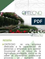 ciateno 1 (1)
