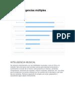 Test de inteligencias múltiples ALICIA.pdf