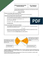 LeyesKepler.pdf