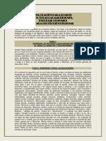 UNA ORACIÓN PARA ROMPER CON TODAS LAS MALDICIONES.pdf