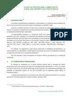 QUE_SIGNIFICA_SER_UN_PROFESIONAL_COMPETE.pdf