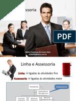 10-linhaeassessoria-120628142608-phpapp01 (1).pdf
