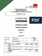 110881-485-4-CD-001-Rev0