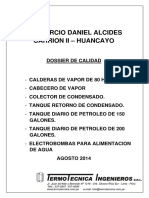 DOSSIER CONSORCIO DANIEL ALCIDES CARRION II.pdf