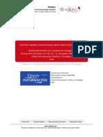 Estudio patentometrico de un proyecto de investigacion.pdf