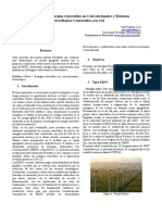 A 23 Analisis Energias Renovables No Convencionales JUAN NEGRONI
