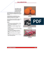 FOAM WIPER BALLS.pdf