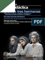 afguia_didactica_treshermanas.pdf