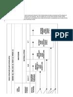 Galaxy Notes.pdf