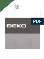 WKL15060KB WKL15050KB WKL15040KB.pdf