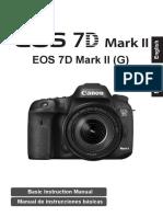 Eos7d Mk2 Bim4 en Es