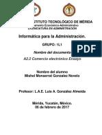 A2.2 Gonzalez Mishel Comercio