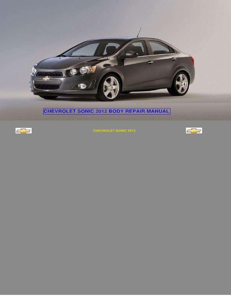 Chevrolet Sonic Repair Manual: 2-6 Clutch Piston Installation (6T30)