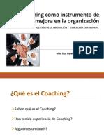 MAESTRIA SISTEMAS UNCP_Coaching y Trabajo en Equipo.pptx