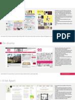revistas en linea de diseño