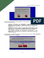 Implementación de Servidores Con GNU_Linux-41-45
