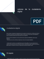 ADA1_B1_EQUIPO.pptx