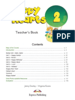 Happy-Hearts-2-Teacher-s-Book-pdf.pdf