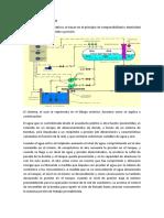 Hidroneumatico_Asignacion Para Reparacion